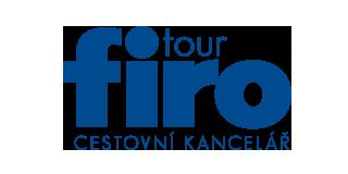 Firo Tour cz