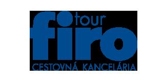 Logo FiroTour sk