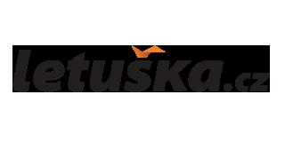 Letuška cz
