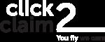 Zpoždění letu Logo